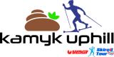 Kamyk Uphill - Vexa Skiroll Tour