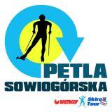Vexa ST: Pętla Sowiogórska 30 km i 10 km