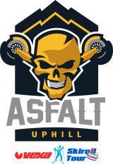 Vexa ST: Asfalt Uphill 2019 10,5 km - finał cyklu