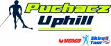 Puchacz Uphill - Vexa Skiroll Tour