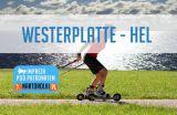 II Przejazd Westerplatte-Hel (112 km)