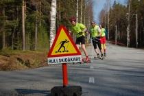 Czy doczekamy się kiedyś takich znaków drogowych?