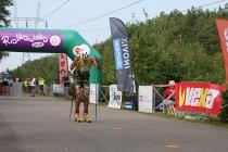 26 maja w Warszawie-Wesołej odbędą się Team Sprinty