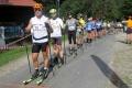 Ochotnica Uphill i Przehyba Uphill - dwa ciekawe nartorolkowe biegi 4 i 5 września