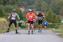 Organizatorzy potwierdzają, cykl Vexa Skiroll Tour 2021 ma się odbyć