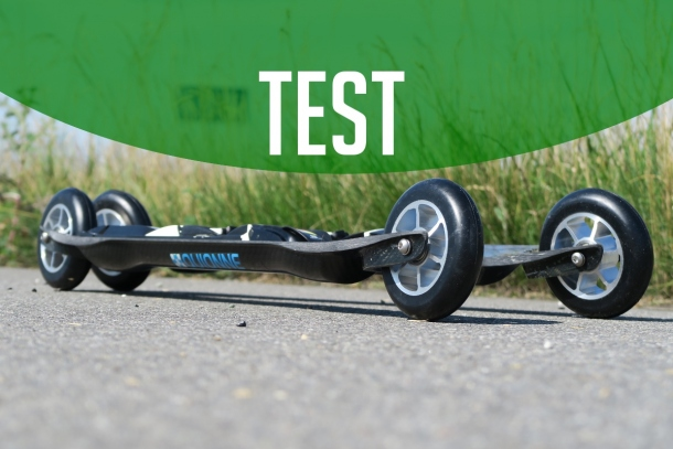 Nartorolki Quionne [TEST]