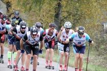 Nartorolkowy bieg na 90 km Klarälvsloppet będzie pierwszym Visma Ski Classics Challenger
