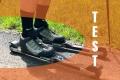 Letnie buty do nartorolek Spine Skiroll Classic [TEST]