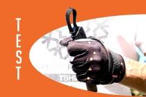 Rękawiczki na nartorolki Vexa Rollerski Concept [TEST]
