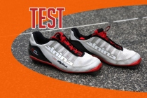 Letnie buty nartorolkowe do techniki klasycznej Alpina ACL Summer [TEST]