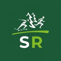 Wyniki dwudniowej rywalizacji w SworneRace 2019