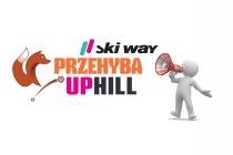 Ski Way Przehyba Uphill 2015 – komunikat przedstartowy