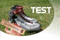 Letnie buty do nartorolek Alpina SCO Summer [TEST]