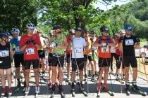 Nowy bieg na dłuższym dystansie na koniec lipca. Na jakim chcesz wystartować?