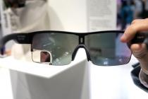 TriEye - trzecie oko dla bezpieczeństwa na nartorolkach
