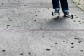 Jak oswoić strach przed asfaltem?