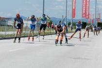 FIS ROL WC wystartował. Pierwsze zwycięstwa w Chorwacji dla Skandynawów