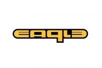 Eagle zaprzestał produkcji nartorolek