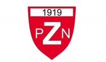 Puchar Polski na finiszu. Kadrowicze zdominowali Silesia Rollski Tour