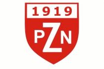 Amatorzy mogą startować w zawodach Pucharu Polski na nartorolkach