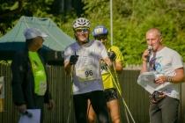 Niższa opłata startowa na Vexa Przehyba Uphill do 15 września. Zapisanych już blisko 60 osób!