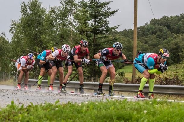 Czwarty nartorolkowy maraton powiększy cykl World Classic Tour
