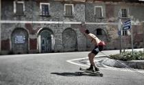 Nartorolki - zasadniczy, całoroczny środek treningowy amatora biegów narciarskich
