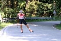 Uphill w Dusznikach-Zdroju zyskuje większego brata, czyli kolejne zawody 14 sierpnia