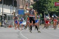 Czy FIS uda się poprawić frekwencję w zawodach na nartorolkach?