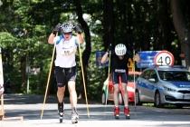 30 sierpnia startuje Vexa Skiroll Tour. Można się już zapisywać na biegi.