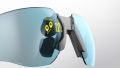 ActiveLook - okulary terminatora - przydatne zwłaszcza na nartorolkach
