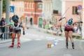 Kto wystartuje w Knock-out Sprintach Dzierżoniów, przejdzie do historii dyscypliny
