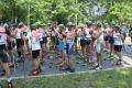 Duszniki-Zdrój szykują dwudniowe zawody na nartorolkach w połowie sierpnia 2016
