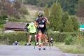 Kto wygrał w ostatnich dwóch biegach Vexa Skiroll Tour 2020 i generalce cyklu?