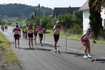 Sukcesy Polaków w zakończonym cyklu Skiroll Classics 2016