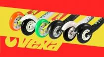 Vexa rozpoczyna sprzedaż na polskim rynku