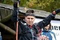 Organizator I Ultramaratonu: Wygląda na to, że marzenia się ziszczają