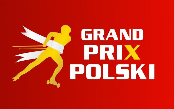 W ostatni weekend lipca odbędzie się Grand Prix Polski na nartorolkach