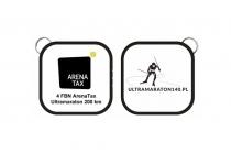 W niecałe 8 godzin pokonano 200 km na nartorolkach w ramach 4. FBN ArenaTax