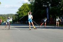 Po II etapie FIS ROL WC prowadzą Szwedzi