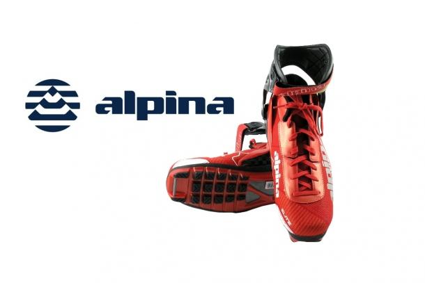 Alpina radykalnie przebudowuje flagowy model letnich butów ESK Summer