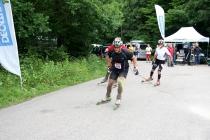 Festiwal Biegów Nartorolkowych wraz z Ultramaratonem Nartorolkowym ma być zorganizowany ostatni raz
