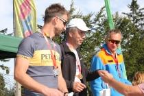 Grynkiewicz, Smykowski, Gałek, Gracz, Zych i Łacek to liderzy klasyfikacji generalnej Vexa Skiroll Tour