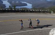 Uphille są na świecie bardzo popularne