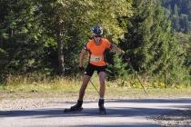 Vexa Przehyba Uphill 2016 - komunikat przedstartowy nr 2