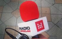 Chmielewski o nartorolkach w Radiu Wrocław (AUDIO)