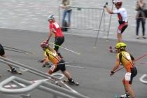 Już za dwa tygodnie Maraton Sierpniowy na nartorolkach