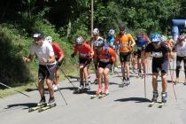 Zaoszczędzisz rejestrując się do 20 sierpnia na kolejne biegi Vexa Skiroll Tour