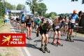 W ostatni weekend lipca startuje Vexa Skiroll Tour i nartorolkowe Grand Prix Polski
