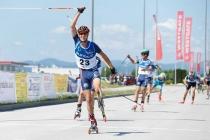 Podsumowujemy I turę FIS ROL WC 2015